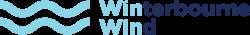 WinterbourneWind Logo
