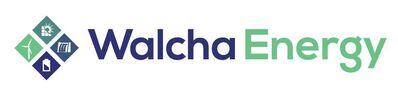 Walcha Energy Logo